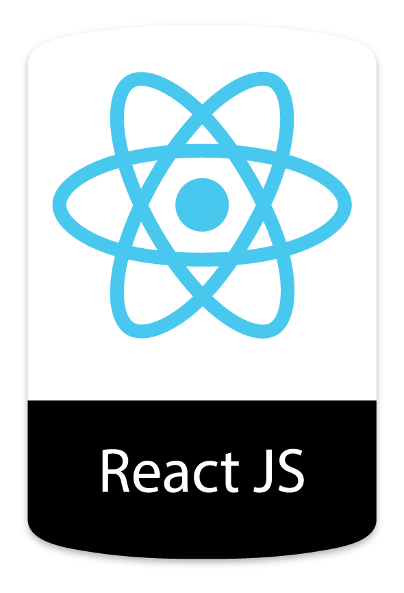 react crypto stock compare pt 2 creating components seth reid blog